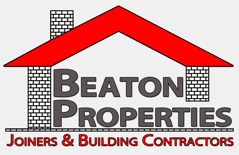 Beaton Properties Logo